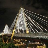 Pereira Capital del Eje