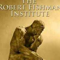 The Robert Fishman Institute