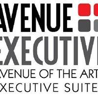 Avenue Executive Office Suites