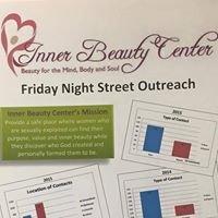 The Inner Beauty Center