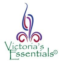 Victoria's Essentials