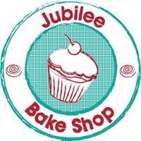 Jubilee Bake Shop
