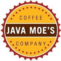 Java Moe's Coffee Company