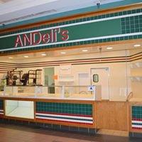 ANDeli's