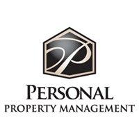 Personal Property Management LLC
