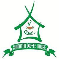 Sumatra Coffee House