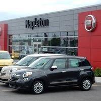 Napleton Fiat