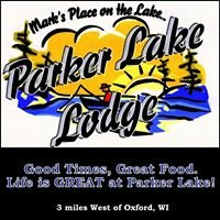 Parker Lake Lodge
