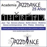 Academia JAZZDANCE