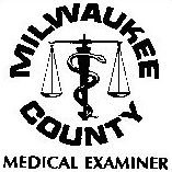 Milwaukee County Medical Examiner