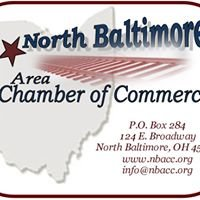North Baltimore Area Chamber of Commerce