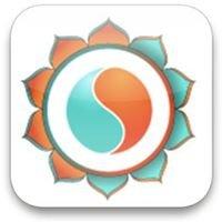 Karma Shala Yoga