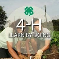 Clayton County 4-H & ISU Extension and Outreach