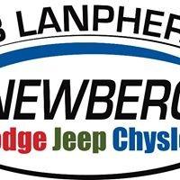 Newberg Dodge Jeep Chrysler RAM