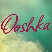 Ooshka