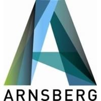Zukunft Alter Arnsberg