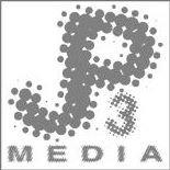 JP3 Media