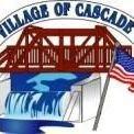 Village of Cascade WI