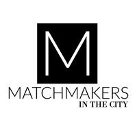 Matchmakers In The City