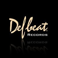 Defbeat Records