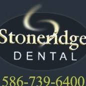 Stoneridge Dental