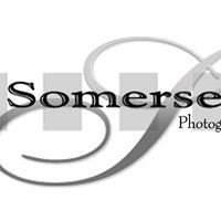 Somerset Photography