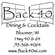 Back 40