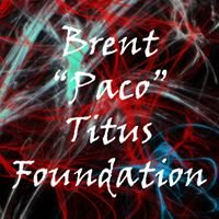 """Brent """"Paco"""" Titus Music for Youth Program"""