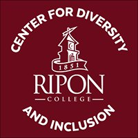 Ripon College Center for Diversity and Inclusion
