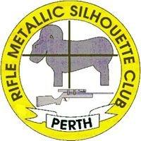 Perth Rifle Metallic Silhouette club