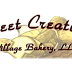 Sweet Creations Village Bakery