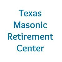 Texas Masonic Retirement Center