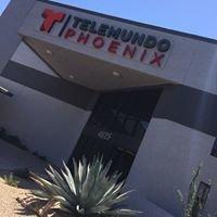 Telemundo Phoenix