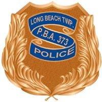 Long Beach Township PBA 373