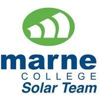 Marne Solar Team