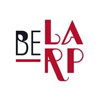 Belgian Larp federation (BE Larp)
