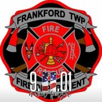 Frankford Township Fire Department
