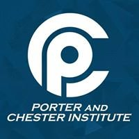 Porter and Chester - Worcester