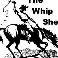 The Whip Shed - Stock Whips & Bull Whips