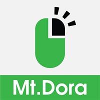 Mount Dora Tech