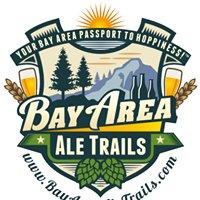 Bay Area Ale Trails