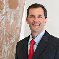 George Hanson - Farmers Insurance Agent