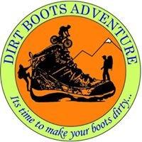 Dirtboots Adventure