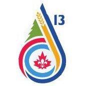 Canadian Jamboree 2013