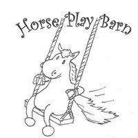 Horse Play Barn