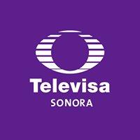 Televisa Sonora
