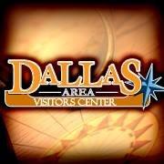 Dallas Area Visitors Center