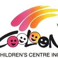 Cooloon Children's Centre Inc.