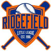 Ridgefield Little League