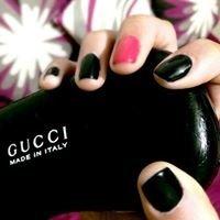 Beauty Nails Sauzal